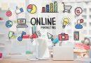 Deadline Funnel Review Pricing & Alternative 2021