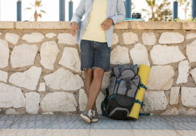 WANDRD Review – Best Backpack For Travel 2020