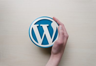 WordPress.com Review – Best Website Builder For 2020