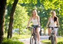 Drivt.Bike Discount Code, Review & Coupon 2020