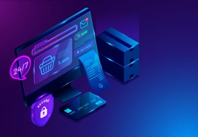 Commerce Inspector Discount Code & Review 2020