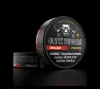 Black Buffalo Coupon