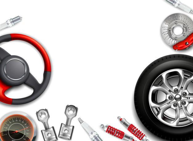 Limitless Car Care Promo Code