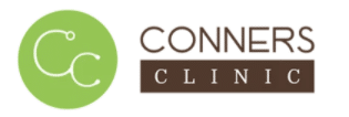 Conners Clinic Promo Code