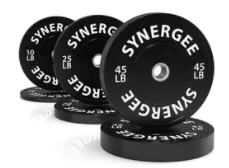 Synergee Coupon