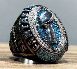 Custom Fantasy Rings Coupon