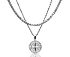 Lugus Jewelry Coupon