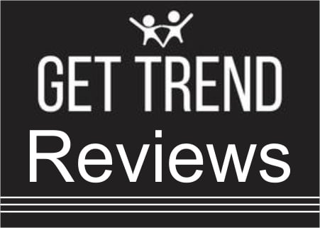 Get Trend Reviews