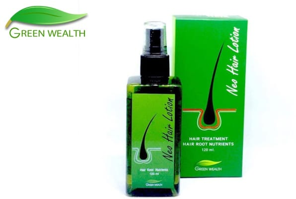 Green Wealth Reviews