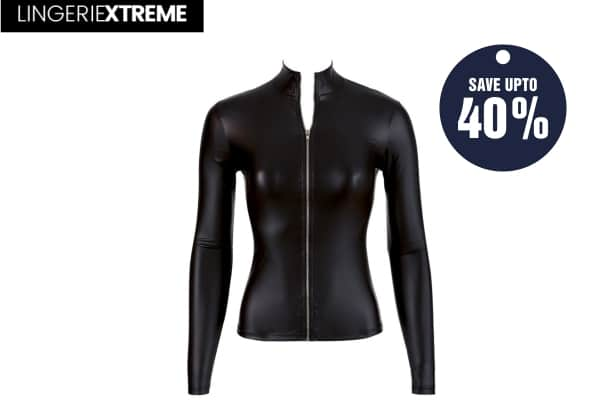 Lingeriextreme Coupon
