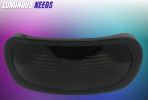 Luminous Needs Reviews