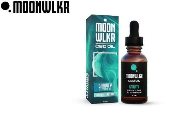 MoonWlkr Reviews