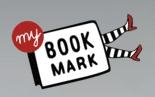 MyBookmark Coupon