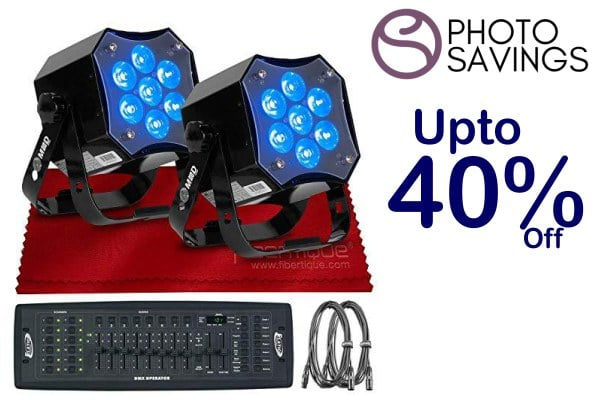 Photo Savings Coupon
