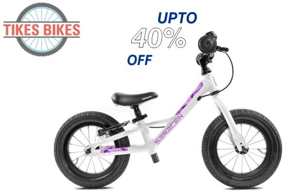 Tikes Bikes Coupon
