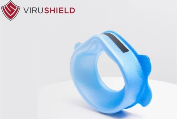 VirusShield Review
