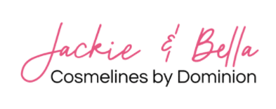 Dominion Cosmetics Coupon