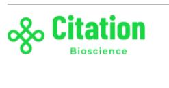 Citation Bioscience Coupon