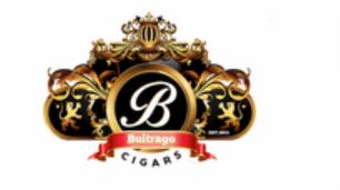 Buitrago Cigars Coupon