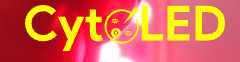 Cyto LED Coupon