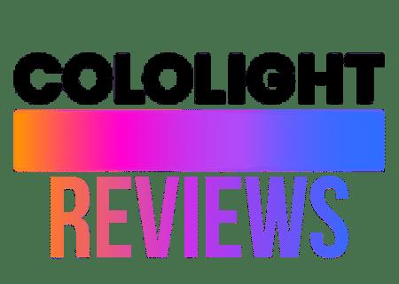 Cololight Reviews