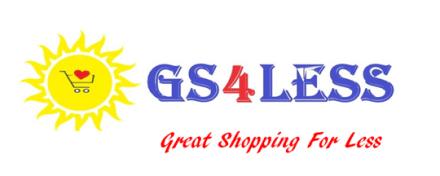 Gs4less Coupon