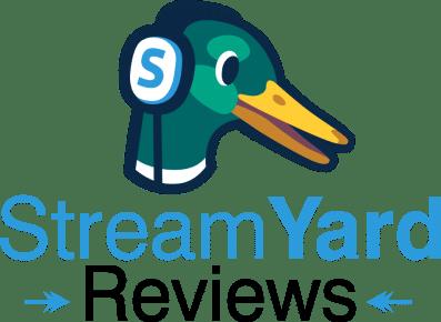 StreamYard Reviews